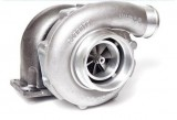 Zobrazit detail - Lancia Lybra, 1,9JTD, 77kW, rv. 99- turbodmychadlo