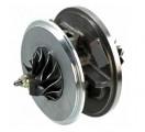 Jetta 2,0TDi 100,103kW rv. 05-  střed turba