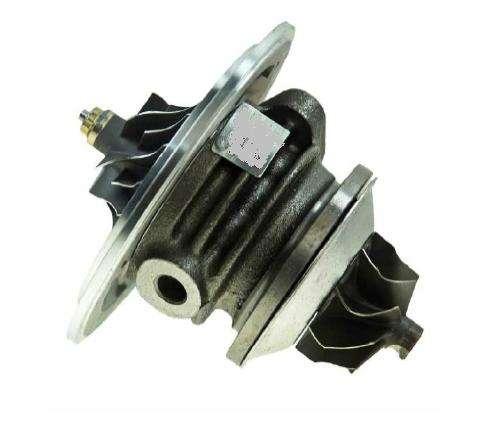 Nový střed turba Movano 1,9DTi, 60,74,75,79kW, rv.00-03, Motor: F9Q GARRETT