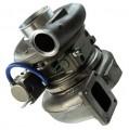 Turbodmychadlo Iveco Cursor 10,323kW- turbodmychadlo
