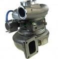 Turbodmychadlo Iveco Cursor 10,460HP,323kW- nové turbodmychadlo