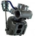 Iveco Eurostar/Eurotech 255,275kW,r.v.92-