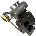 Turbodmychadlo Iveco Stralis/Eurotrakker,380 F3B, 280kW,r.v.01- turbodmychadlo