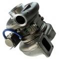 Turbodmychadlo Iveco Cursor 10,323kW - turbodmychadlo