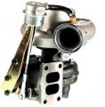 TurbodmychadlIveco Eurocargo 5.9,Tector 6,120E28,E24,198kW,r.v.00-03r.v. - turbodmychadlo