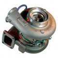 Turbodmychadlo Iveco Cursor 13,- Turbodmychadlo