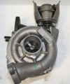 Turbodmychadlo Peugeot 308 1,6HDi, 82kW, rv. 07- turbodmychadla