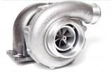 Turbodmychadlo Fiat Brava, 1,9 IDi, 77kW, rv. 96-02- turbodmychadlo