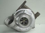 Turbodmychadlo Mercedes C-Klasse, 2,7 CDi, 125kW, rv. 00-05- turbodmychadlo