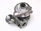 Turbodmychadlo Mazda 323 2,0 DiTD, 74kW, r.v. 00-04- turbodmychadlo