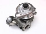 Turbodmychadlo Mazda 6 2,0 DiTD, 74kW, r.v. 03- turbodmychadlo