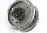 BMW X3, 2,0d, 110kW, rv. 04- střed turba