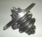 Citroen C8 2,0 HDi, 69,80kW, r.v.99- střed turba