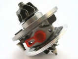 Citroen Jumpy 2,0HDI,88kW, r.v.06- střed turba