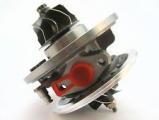Lancia Phedra 2,0JTD,88kW, r.v.06- střed turba