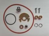 Seat Alhambra, 1,9 TDi, 96, 110kW, r.v. 00- Opravná sada turbodmychadla
