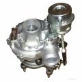 Turbodmychadlo Škoda Fabia 1,4TDi, 3val, 55kW, r.v. 03-05 turbodmychadlo