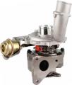 Nové turbodmychadlo Renault Megane 1,9 DCi, 88kW, r.v. 01- turbodmychadlo náhrada