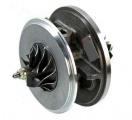 Seat Altea 2.0 TDI, 103 kW, r.v. 04-08 - střed turba