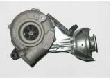 Turbodmychadlo Citroen C4 2,0HDi, 100kW, r.v. 04- - turbodmychadlo