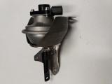 Peugeot 407 2,0HDi, 100kW, rv. 04- - regulační ventil turba se snímačem