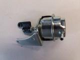 Ford Focus 1,8TDCi, 81/85kW, r.v. 01- - regulační ventil