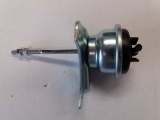 Citroen C3 1,4 HDi, 50kW, r.v. 02- - regulační ventil