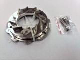 Ford S-Max 2,0TDCi, 81,85,96,100,103kW, r.v. 04- - geometrie turba