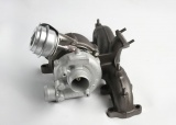 Nové turbodmychadlo Seat Leon 1,9TDi 85kW rv. 00-05- turbodmychadlo náhrada