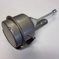 Audi A3 1,9TDi 77kW rv. 03-08 - regulační ventil