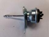 Ford Fiesta 1,4TDCi, 50kW, r.v. 02- - regulační ventil