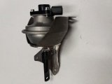 Citroen C4 2,0HDi, 100kW, r.v. 04- - regulační ventil turba se snímačem