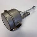 Volkswagen Caddy 1,9TDi 77kW rv. 04 - - regulační ventil