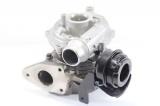 Turbodmychadlo Renault Master III 2.3 dCi, 110kW, r.v. 12- turbodmychadlo